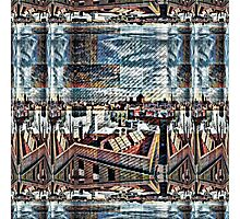 DSC_8126 _GIMP Photographic Print