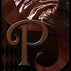 Perfect Chocolate by Susan Sowers