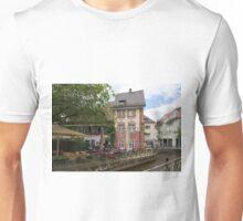 Freiburg Unisex T-Shirt