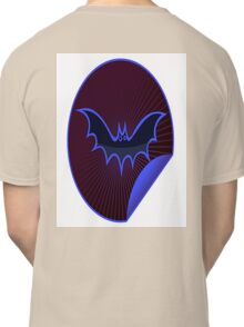 Batty Classic T-Shirt