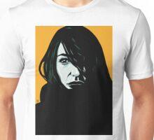 Portrait 3 Unisex T-Shirt