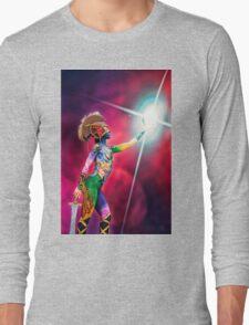 BPLC Long Sleeve T-Shirt