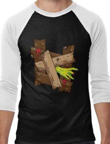 Breaking In T-Shirt