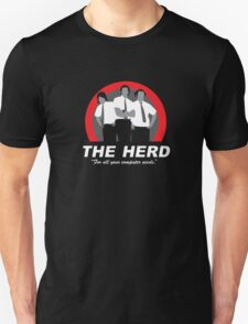 The Herd T-Shirt