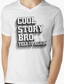 Cool Story Bro Shirt T-Shirt