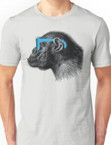 Shades Cool Shirt Unisex T-Shirt