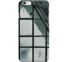 Big Freeze iPhone Case/Skin
