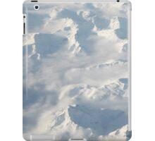 Snow White #redbubble iPad Case/Skin