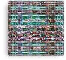 DSC_2615 _GIMP Canvas Print