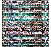 DSC_2615 _GIMP Photographic Print