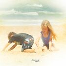 Summer by Chris Armytage™