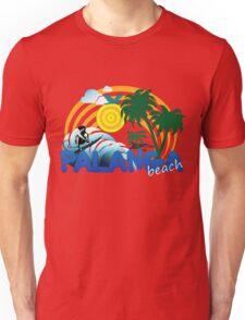 Palanga Unisex T-Shirt