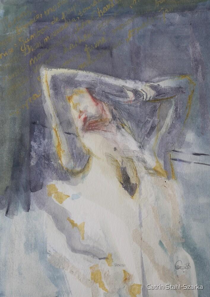 Panini by Catrin Stahl-Szarka
