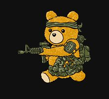Call of Teddy - Black Ops Unisex T-Shirt