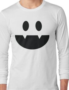 Handsome Jack Frost Long Sleeve T-Shirt