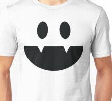 Handsome Jack Frost Unisex T-Shirt