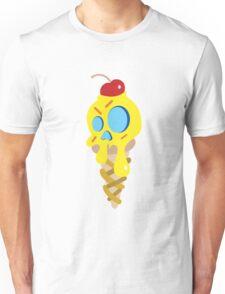 Deadly Icecream Unisex T-Shirt