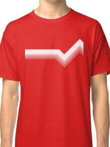 FamiStripe Classic T-Shirt