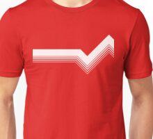 FamiStripe Unisex T-Shirt