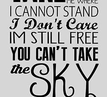 Firefly Theme song quote by kurticide