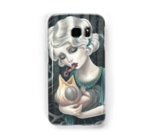 Nest Samsung Galaxy Case/Skin