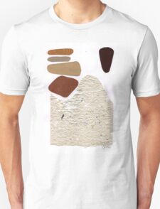 Collage 7  Unisex T-Shirt