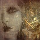 Golden Metamorphosis by dovey1968