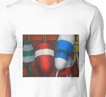 Floats Unisex T-Shirt