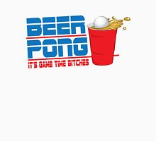 Funny Shirt - Beer Pong  Unisex T-Shirt