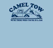 Funny Shirt - Camel Tow T-Shirt