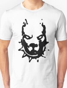 PITBULL TERRIER T-Shirt