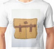satchel Unisex T-Shirt