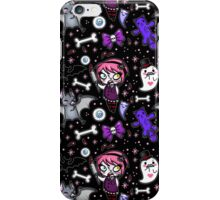 This is Halloween iPhone Case/Skin