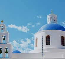 Greece and all things Hellenic ...  by John44