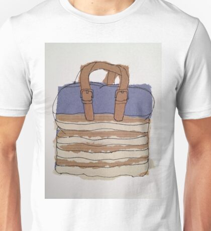 tote Unisex T-Shirt