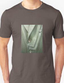 btn Unisex T-Shirt