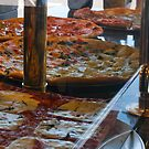 Pizza, Pizza, Pizza by PhotoKismet