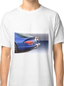 1995 Dodge Viper GTS VS5 Classic T-Shirt