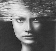 Forty Seventh Fall by Cynthia Lund Torroll