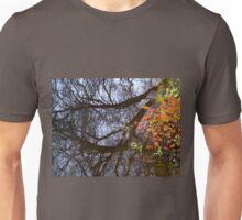AUTUMN IMAGE Unisex T-Shirt