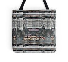 P1410672 _GIMP Tote Bag