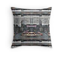 P1410672 _GIMP Throw Pillow