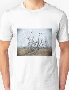 Country Blackbirds T-Shirt
