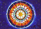 Universe by John Douglas