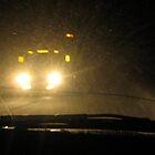 blizzard scene 3 by viviangirl