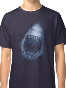 Shark Attack Classic T-Shirt