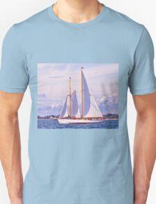 Still My Favorite T-Shirt