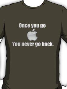 Go Mac! T-Shirt
