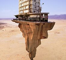 Mersand by Victor  Enrich