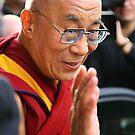 gyalwa rinpoche. melbourne, australia by tim buckley | bodhiimages